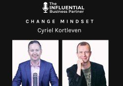 Change Mindset – EP3
